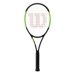 http://oreferans.com/images/thumbs/0003247_wilson-tenis-raketi-blade-98s-frm-1-wr005111u1_245.jpeg