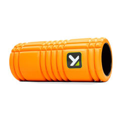 http://oreferans.com/images/thumbs/0003253_triggerpoint-the-grid-10-foam-roller-350006-turuncu-33-cm_245.jpeg