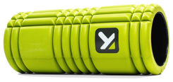 http://oreferans.com/images/thumbs/0003254_triggerpoint-the-grid-10-foam-roller-350327-lime-33-cm_245.jpeg