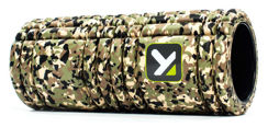 http://oreferans.com/images/thumbs/0003255_triggerpoint-the-grid-10-foam-roller-350358-camo-33-cm_245.jpeg