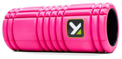 http://oreferans.com/images/thumbs/0003256_triggerpoint-the-grid-10-foam-roller-350464-pembe-33-cm_245.jpeg