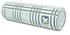 Resim TriggerPoint Core Roller 18` - 45,7 cm (203906)