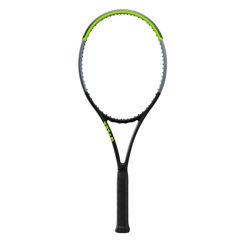 http://oreferans.com/images/thumbs/0003268_wilson-tenis-raketi-blade-100l-v70-frm1-wr014011u1_245.jpeg