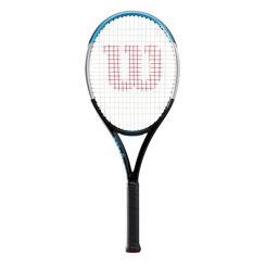 Resim Wilson Tenis Raketi Ultra 100UL V3.0 WR036610U0