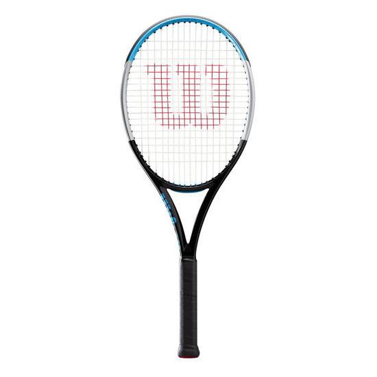 Wilson Tenis Raketi Ultra 100UL V3.0 WR036610U0. ürün görseli