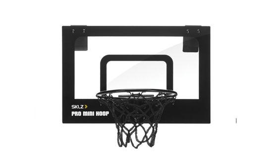 Sklz Pro Mini Hoop Micro. ürün görseli