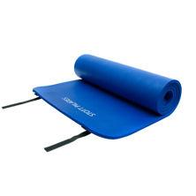 Resim Merrithew Health & Fitness Pilates Express Mat (Saphire) ST-02141