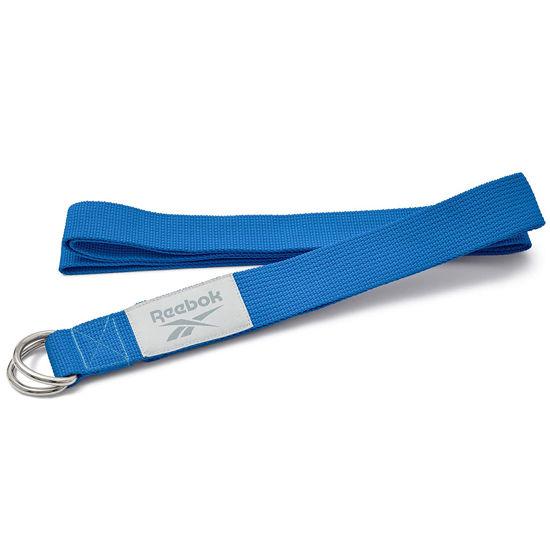Reebok Yoga Kayışı - Blue (RAYG-10023BL). ürün görseli