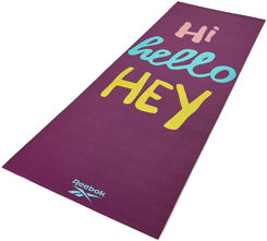 http://oreferans.com/images/thumbs/0003458_reebok-yoga-pilates-minderi-4mm-hello-hi-rayg-11030hh_245.jpeg