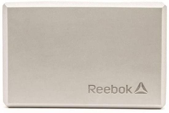Reebok Yoga Bloğu RSYG-16025. ürün görseli