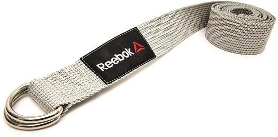 Reebok Yoga Kayışı Beyaz RSYG-16023. ürün görseli
