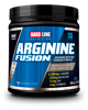 Hardline Arginine Fusion 650 Gr - Portakal. ürün görseli