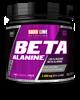 Hardline Beta Alanine 300 Gr. ürün görseli