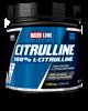 Hardline Citrulline 300 Gr. ürün görseli