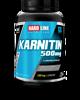 Hardline Karnitin 100 Kapsül. ürün görseli
