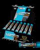 Hardline L-Karnitin Matrix 3000 Mg 20 Adet - Şeftali. ürün görseli